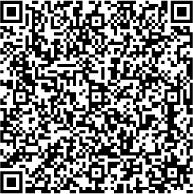 qr_code1
